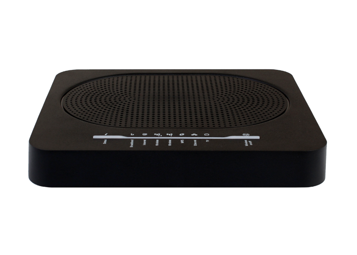 Broadband DWA0120 & DGA0122 Wi-Fi Routers